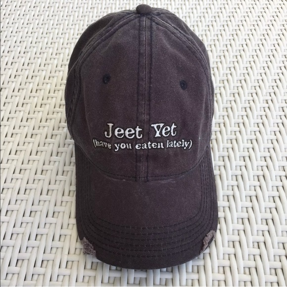 8cdcf515 Bass Pro Shops Accessories   Embroidered Trucker Baseball Hat   Poshmark